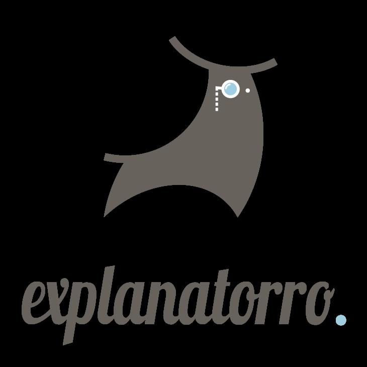 Explanatorro